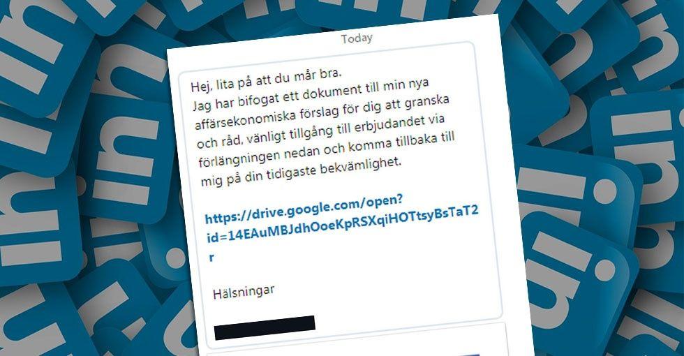 otäck chatt outcall i stockholm