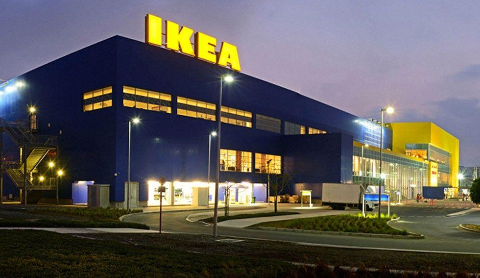 Ikeas största utmaning: att gifta ihop det digitala med det