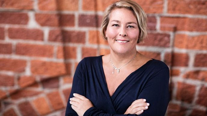 Johanna Engman