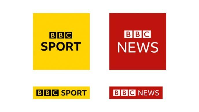 BBC typsnitt