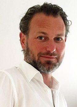 Christian Lassen IBM