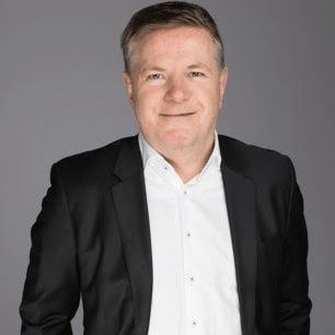 Fredrik Hörnell