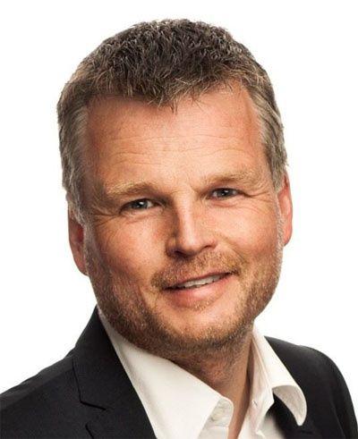 Björn-Erik Karlsson