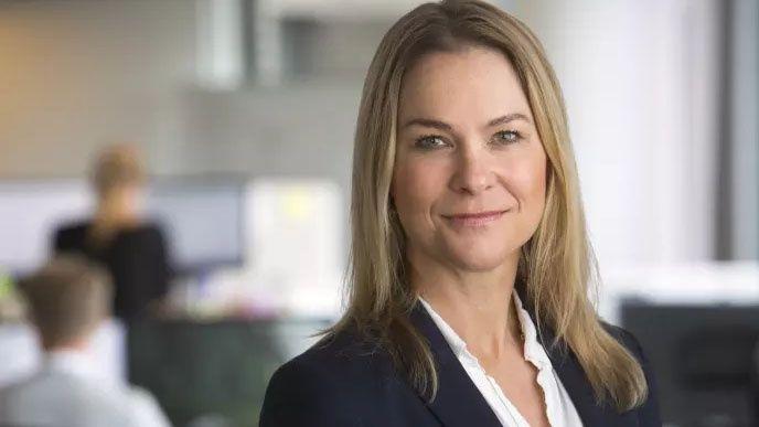 Anna Börjesson