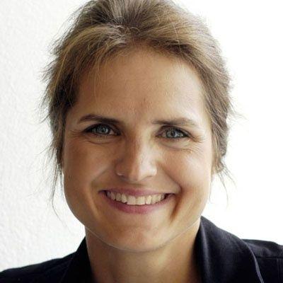 Stina Ehrensvärd