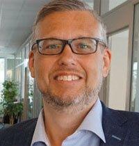 Mattias Arnersten.