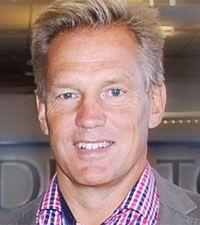 Johan de Verdier.