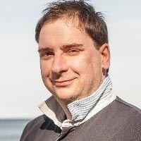 Stefan Toth Rakoczi