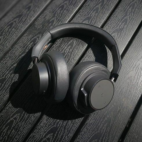 TEST  Plantronics BackBeat Go 600 – prisvärda hörlurar med bra räckvidd - M3 aa414cccb9444