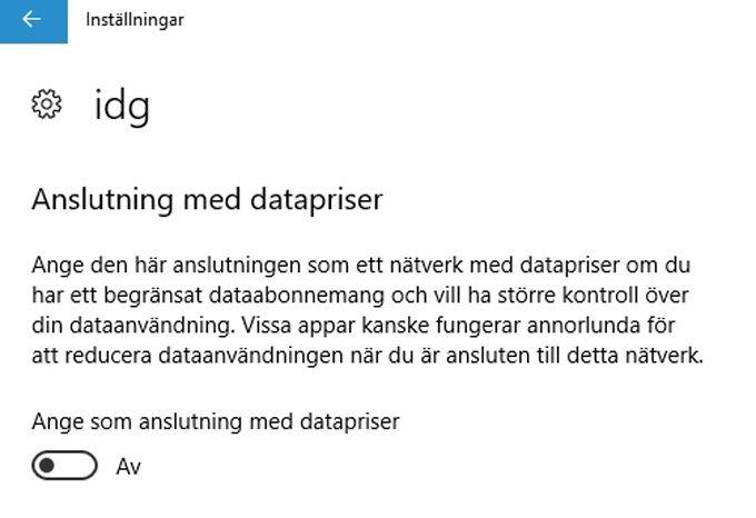 Datapris