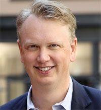 Rasmus Järborg.