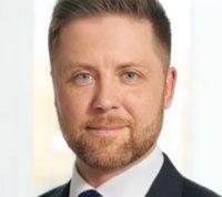 Erik Björhäll.