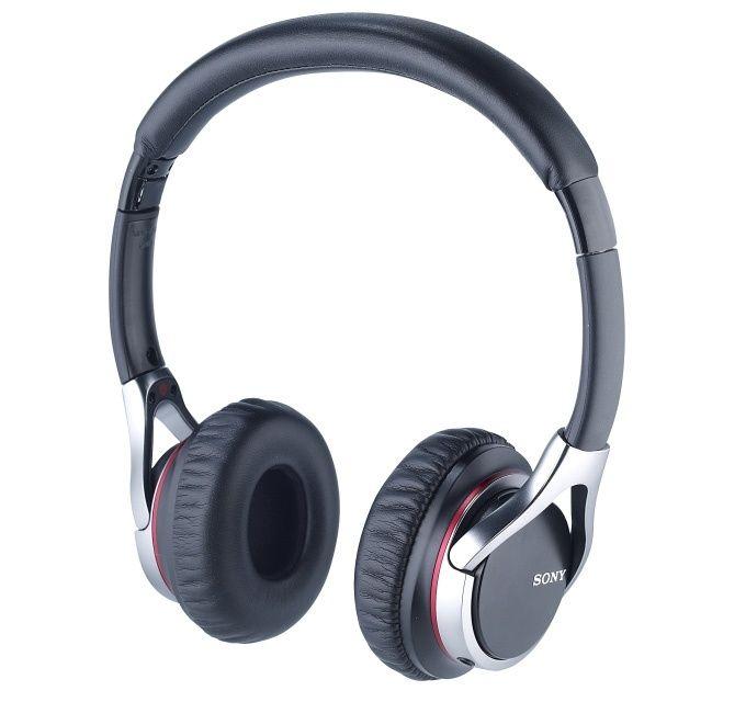 Bästa hörlurar 2019 - test av  trådlösa 4c55172c9ada0