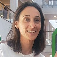 Ariella Rotstein Gille, Icax