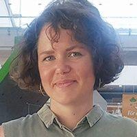 Emma Lindahl, Icax