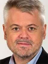 Jonas Dellenvall