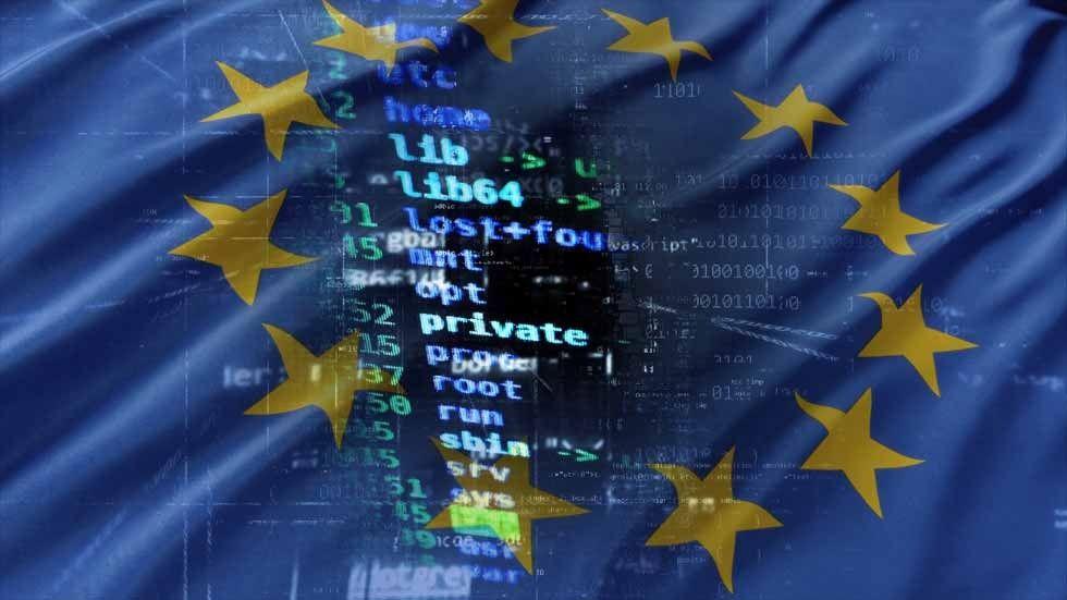 Undantag i upphovsratten ar bra for europa