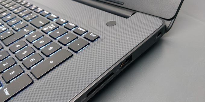 TEST: Dell G3 17 – bärbar gaming-laptop till budgetpris - PC för Alla