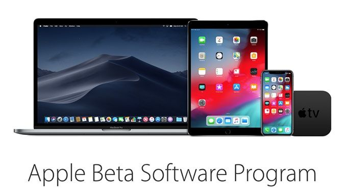 Betaprogram
