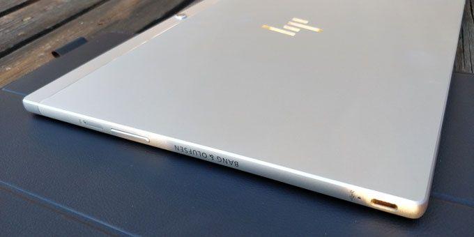 HP Envy X2 12-g002no