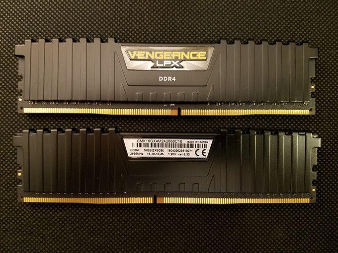 Datorskola minne