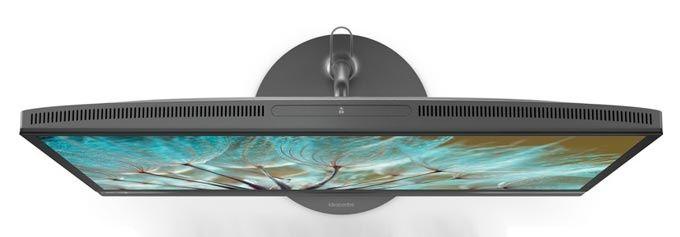 Lenovo Ideacentre AiO 27