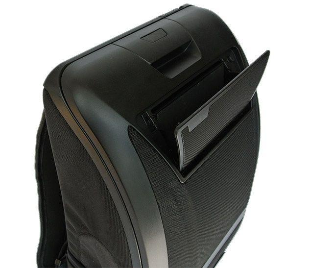Watson Backpack