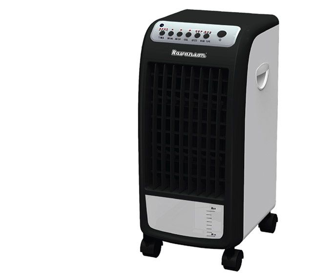 Ravanson Air Cooler