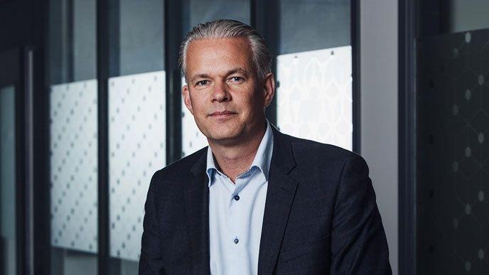 Stefan Jonegård
