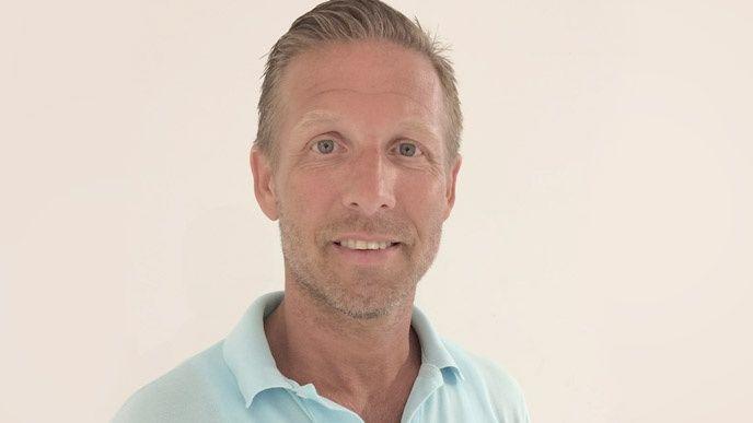 Peter Weberberger