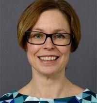 Ann-Sofie Fahlgren