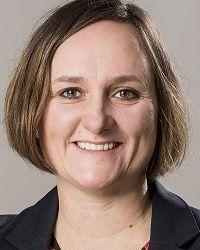 Kathrine Hogseth, CRM-konsulterna