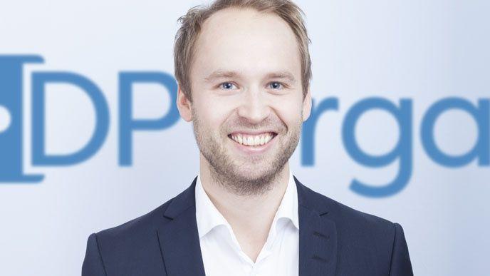 Egil Bergelind