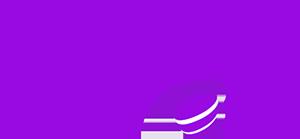 Cygate - Logo