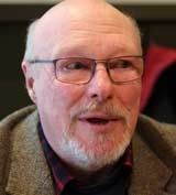 Carl-Magnus Fransson