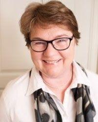 Elisabeth Bitsch-Christensen
