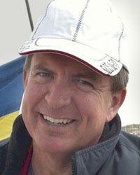 Magnus Dellborg