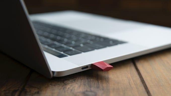 Använd Ipad som trådlös skärm till Macen – nu släpps Luna Display ... b3a65f51704a1