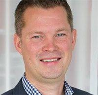 Erik Strandskog