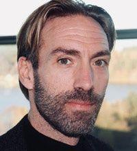 Fredrik Franzén.