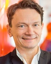 Niklas Flyborg