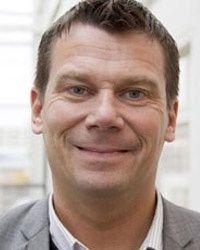 Gabriel Yttermalm