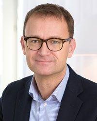 Björn Leufstedt