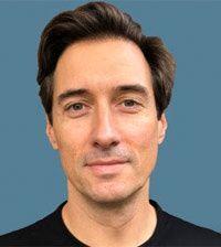 Jesper Hedblom