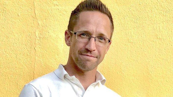 Rikard Herlitz