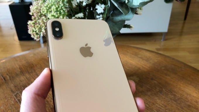 Önskelista: Det här vill vi se i Iphone 2019
