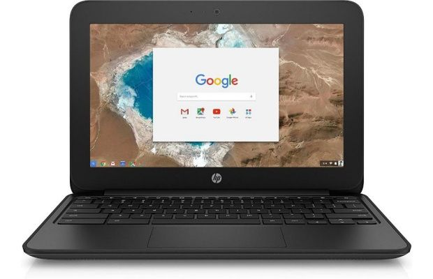 HP Chromebook 11 G5 Z2Y95EA