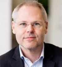 Fredrik Strandlund.