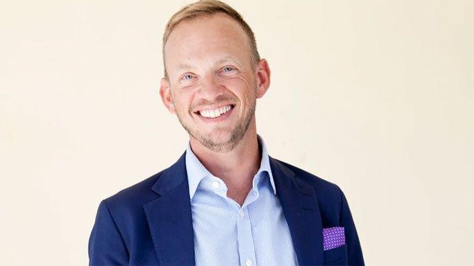 Sigma koper del av danskt bolag