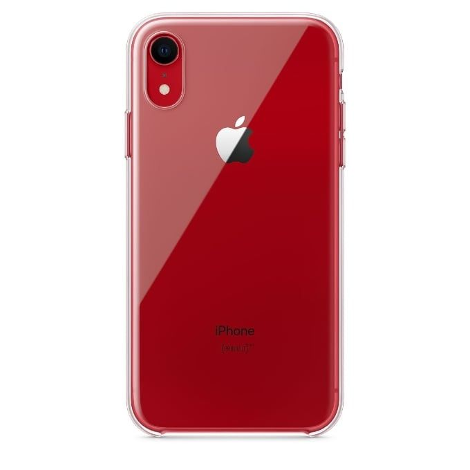 Skal till Iphone XR